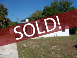 535-16th-ave-sold-corner-lot-properties-jacksonville-florida-SOLD-01
