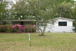 jacksonville florida foreclosure real estate deal located in arlington